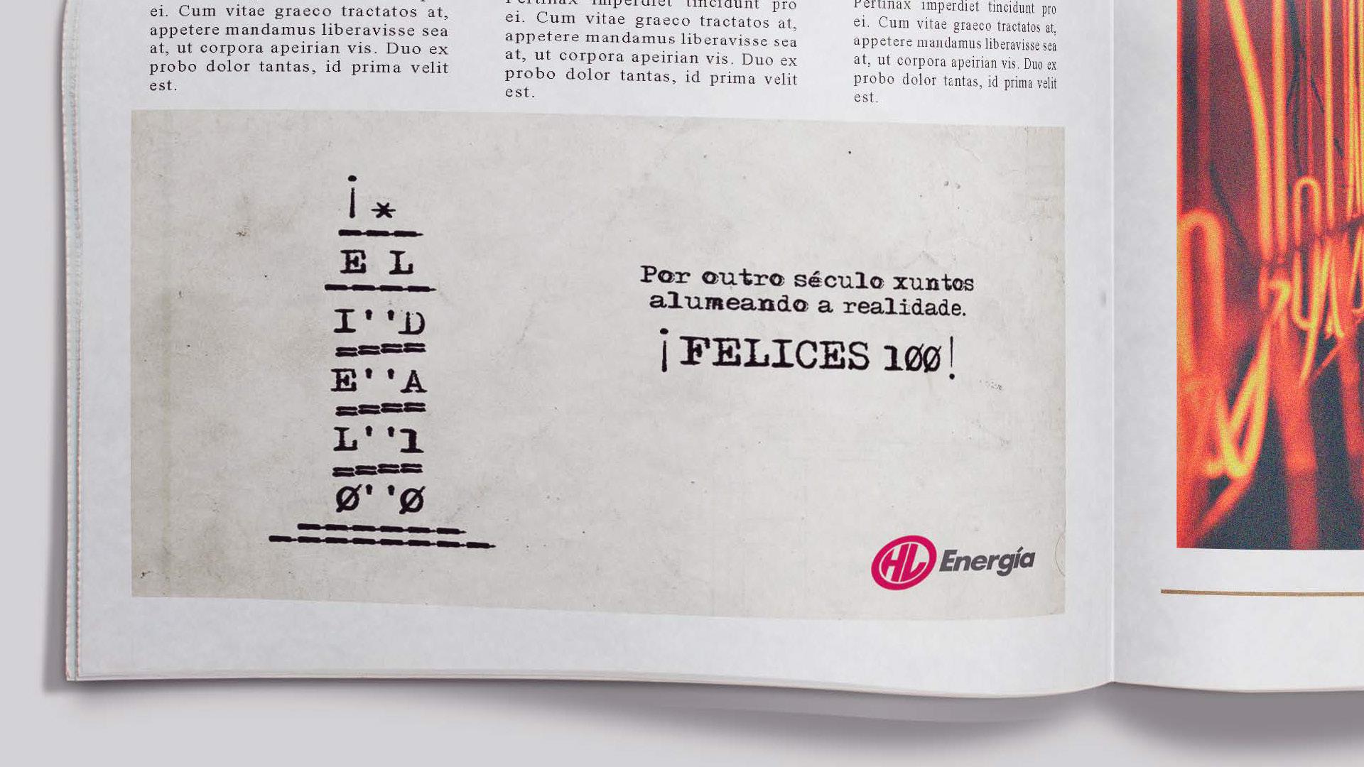 portfolioTERRApeq_Página_26