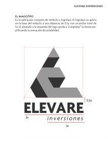 ELEVARE IDENTIDAD_Página_07